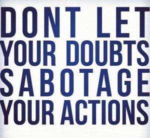 Better Doubt
